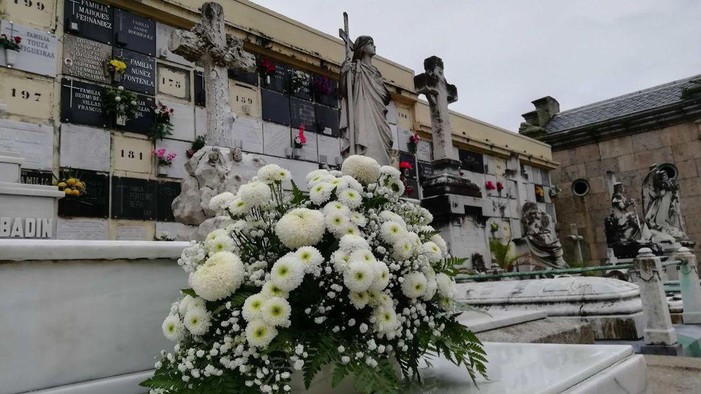 España registra un exceso de mortalidad durante la pandemia de 67.709 muertes