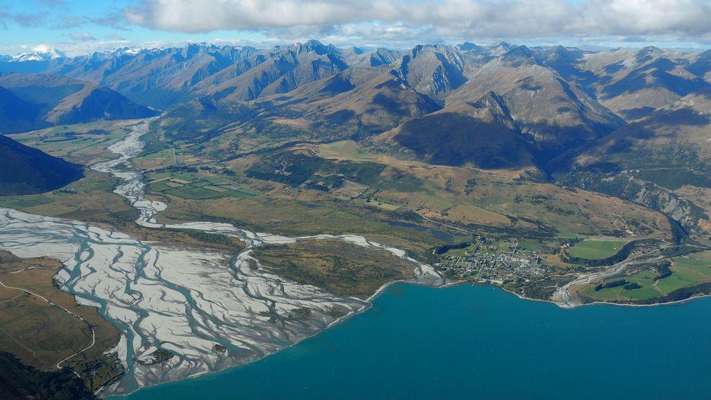 Nueva Zelanda y el porqué de la emergencia climática