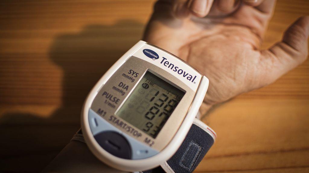 blood-pressure-3773347_1280