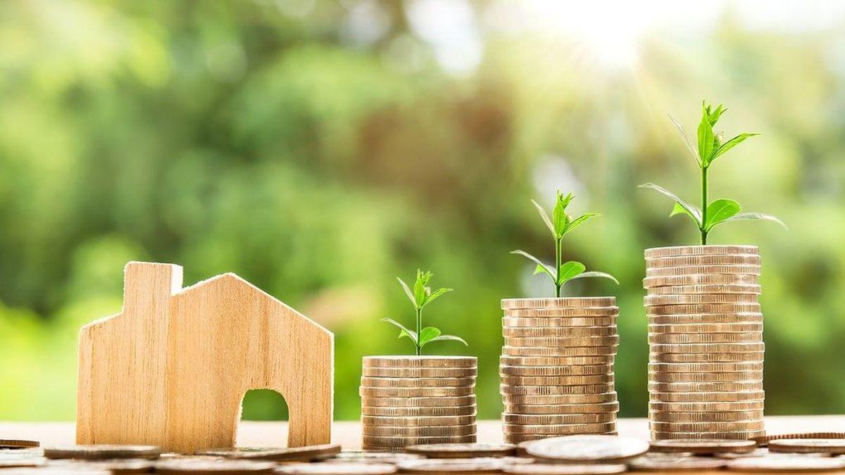 ¿Sorpresa tras el testamento? Cómo calcular la plusvalía en una vivienda heredada