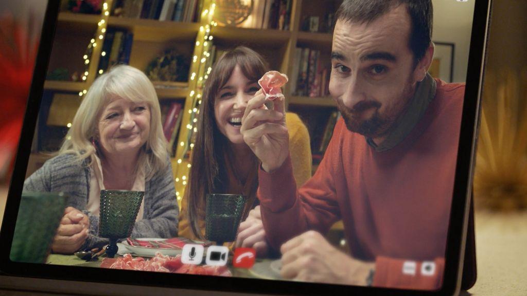 Ante una Navidad muy diferente, Navidul nos invita a volver a saborear lo sencillo