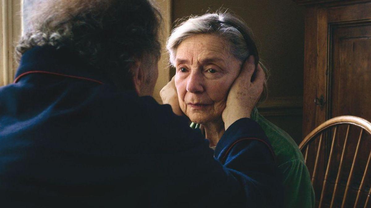 La propia familia, la residencia o el cuidador: causas del maltrato a los mayores, quiénes lo infligen y cómo detectarlo