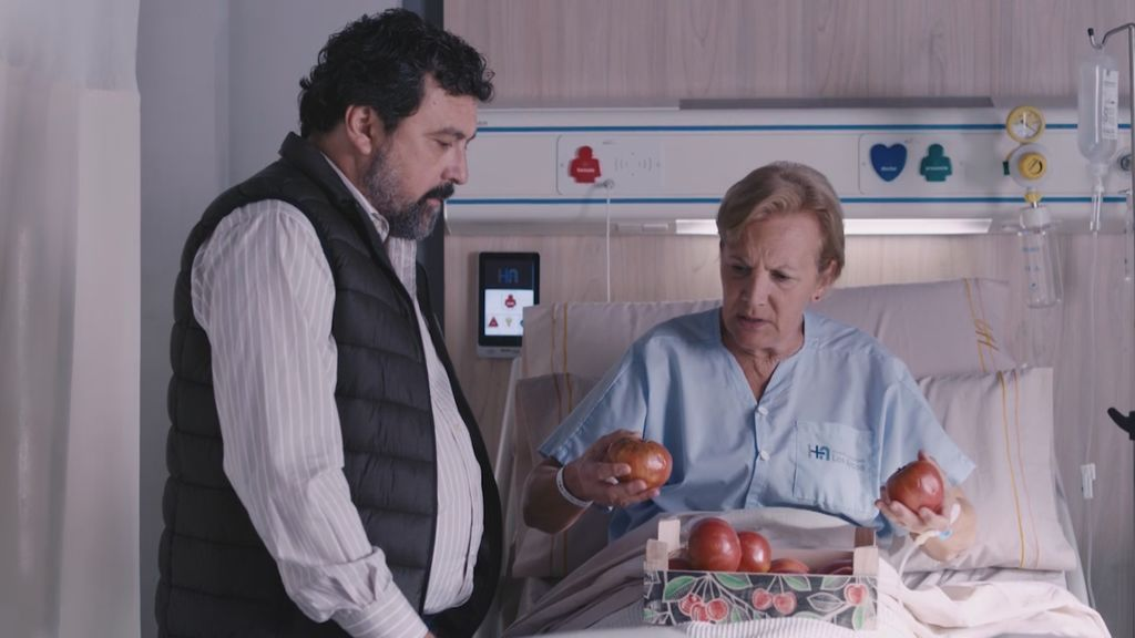 MADRES_2X18 (16)