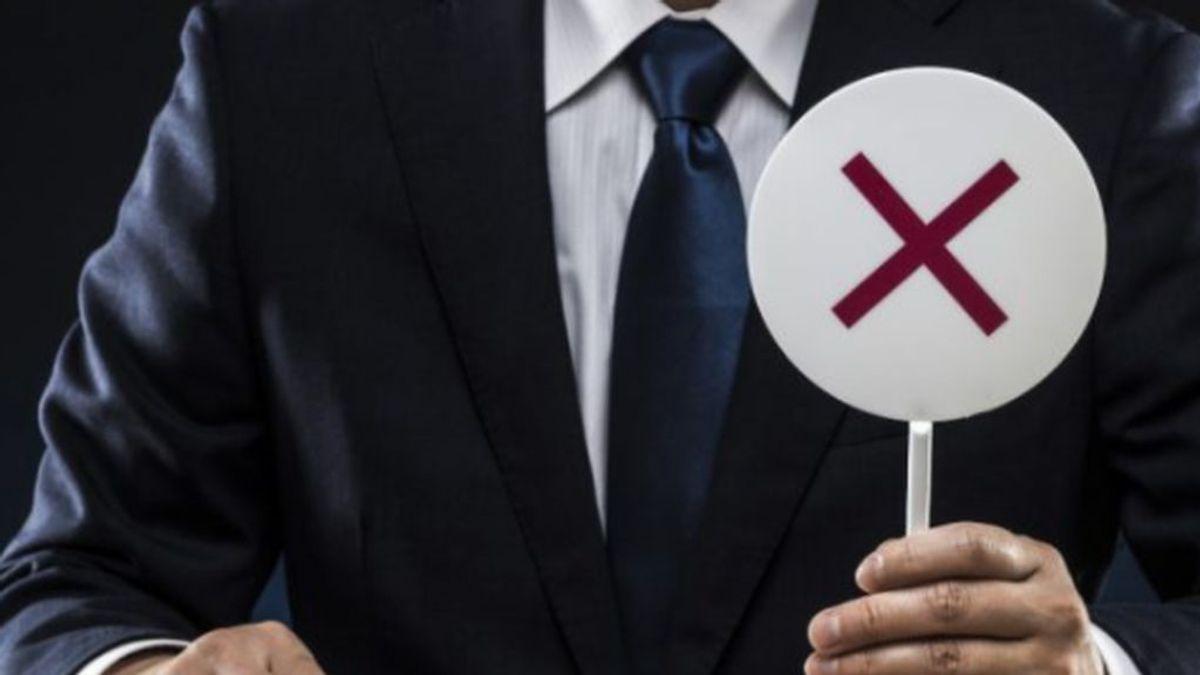 Killer questions: Las preguntas con las que van a pillarte en las entrevistas de trabajo