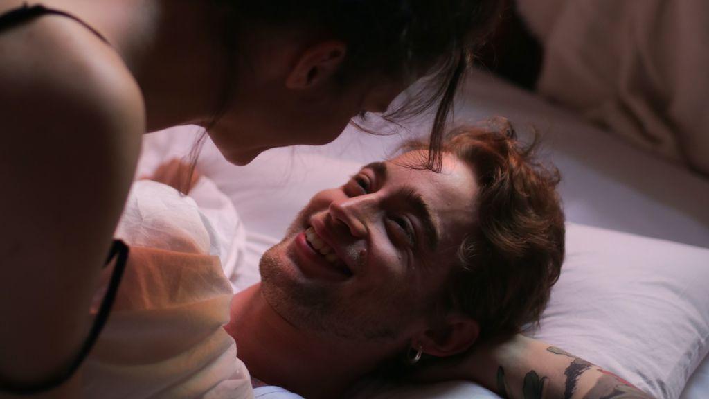 El sexo oral es la práctica que más gusta a los españoles, según un estudio