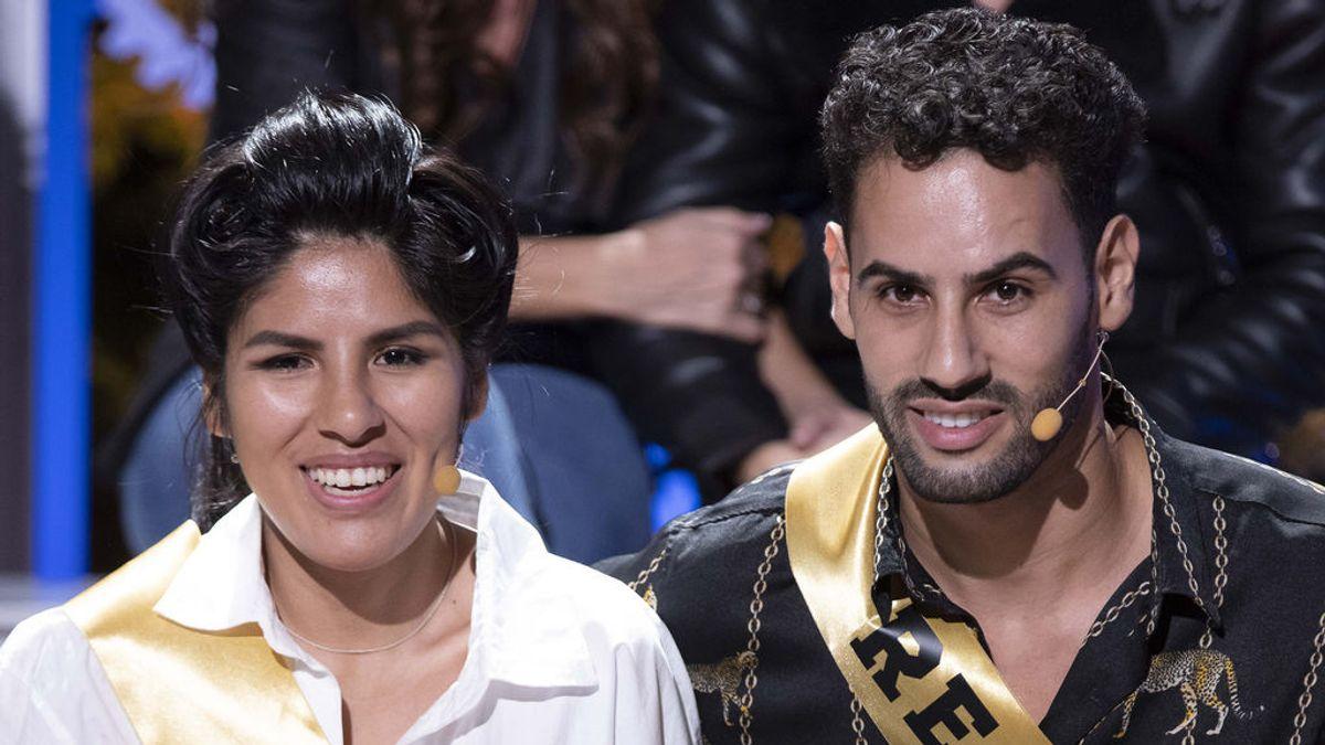 Las razones por las que Asraf podría tener la entrada vetada en Cantora: sus 'perlas' sobre la familia Pantoja
