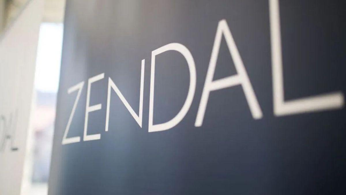 Estafan nueve millones de euros a la farmacéutica española Zendal, que trabaja en una vacuna contra el coronavirus