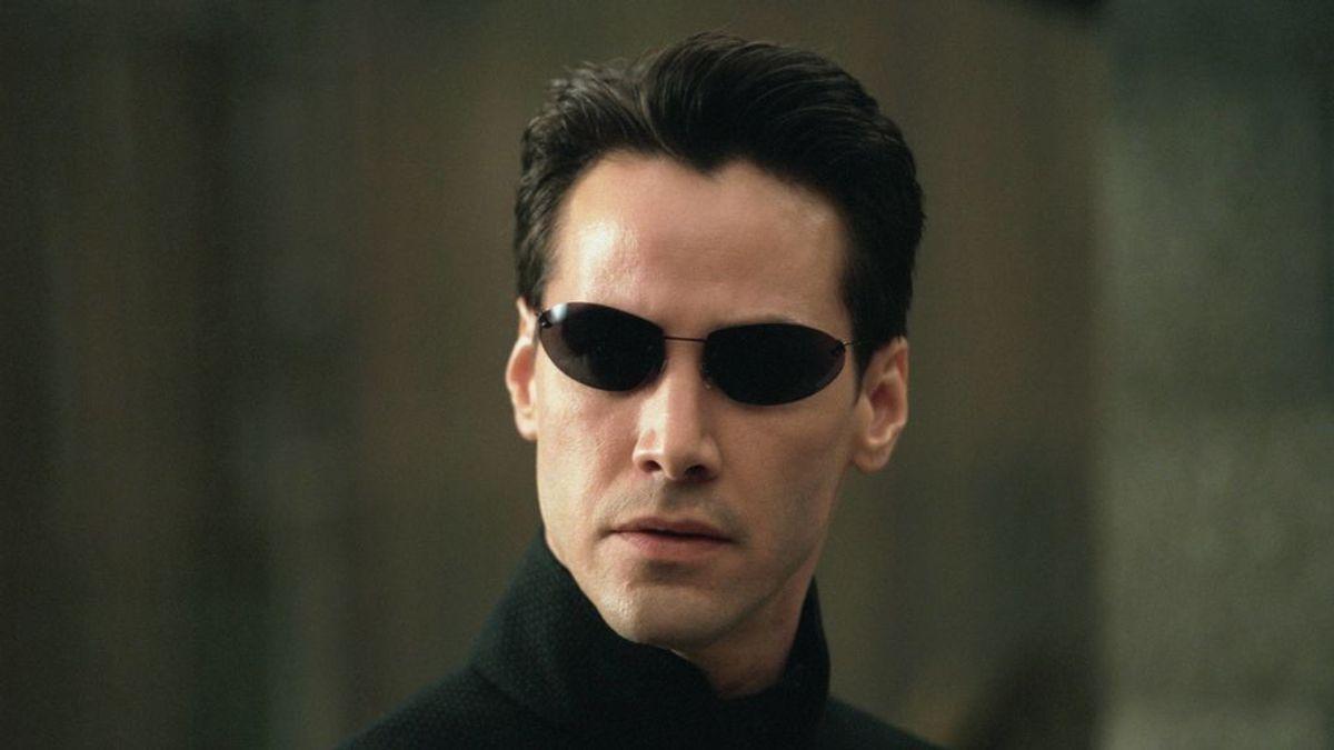 'Matrix 4', 'Dune' y todos los estrenos de Warner Bros. para 2021 se verán a la vez en cines y HBO Max