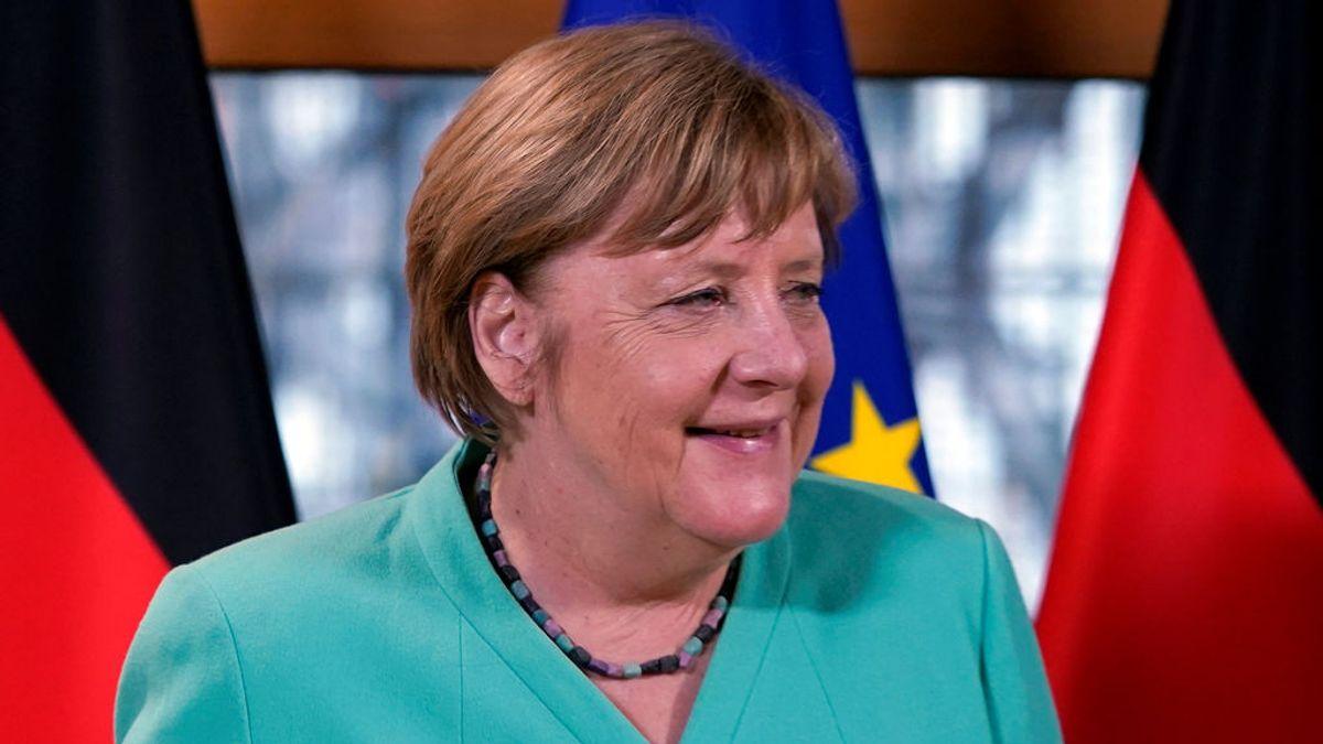 Alemania ya se prepara para la próxima pandemia: levantará una gran reserva de material médico