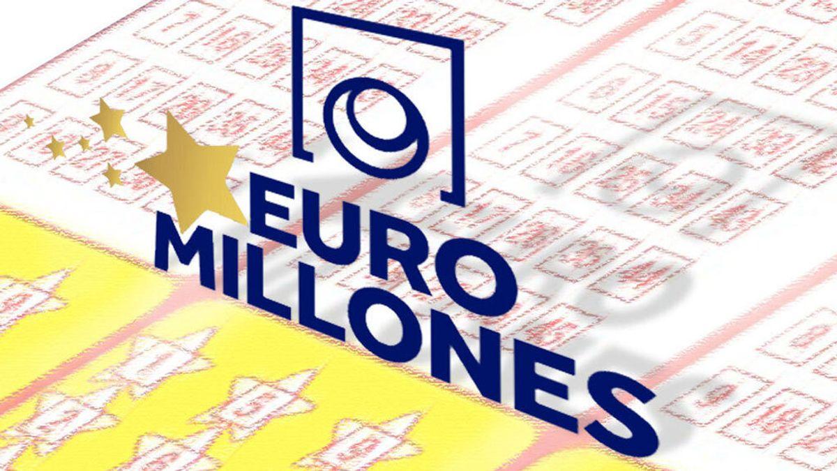 Euromillones: Comprobar el resultado del sorteo del día 4 de diciembre de 2020