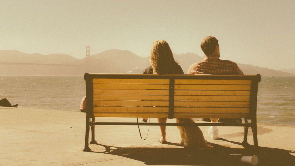 ¿Estás preparado para una relación? Descúbrelo con este test