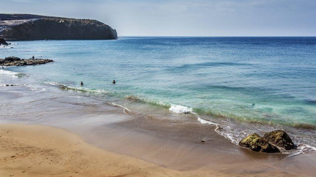 ¿Escapada a la montaña o a una playa paradisíaca? Todo está en Gran Canaria, el destino perfecto para disfrutar