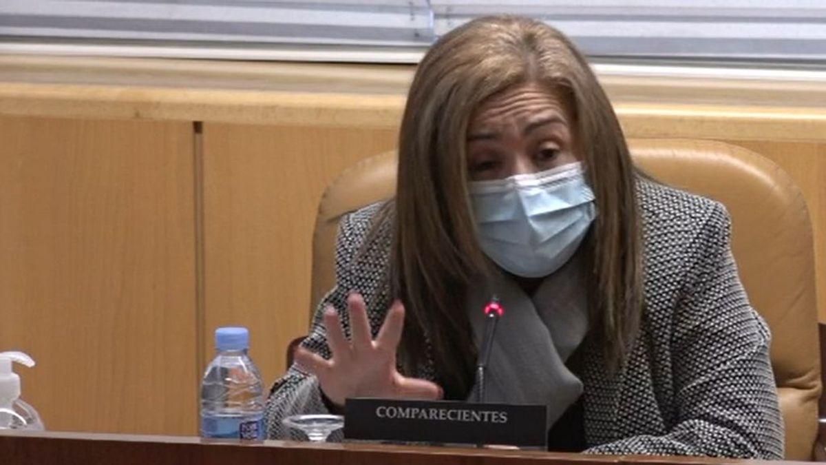 Una doctora confirma que Madrid envió un protocolo a residencias para no derivar a hospitales