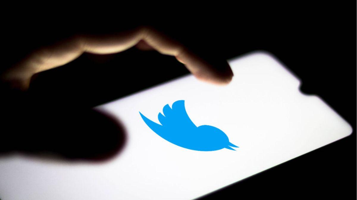 Define 2020 en una sola palabra: el tuit de Twitter que despierta el ingenio de los usuarios