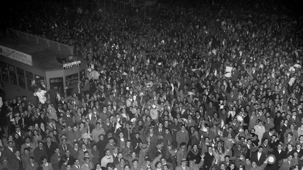 nochevieja 1936