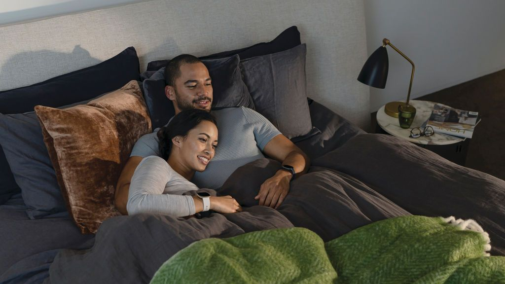 Descubre cinco curiosidades sorprendentes sobre el sueño y aprende a mejorar la calidad de tu descanso gracias a la tecnología
