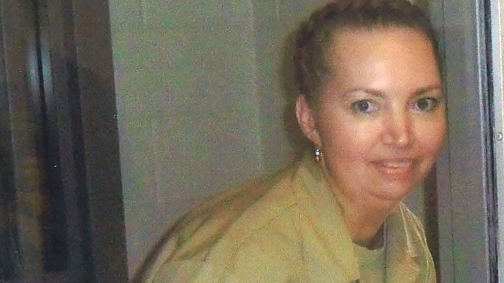 """La ONU pide """"clemencia"""" ante la ejecución de una mujer en EEUU por la """"inadecuada"""" asistencia legal que recibió"""