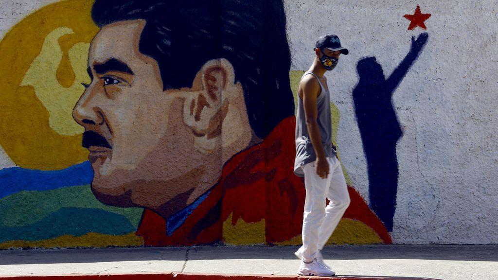 Habla la diversa y enfrentada oposición venezolana: qué pasará en las elecciones parlamentarias