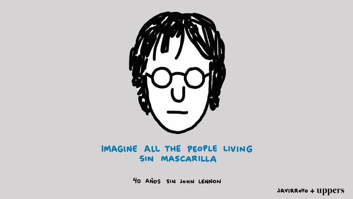 Imagine_All_The_People_Living_1024x576
