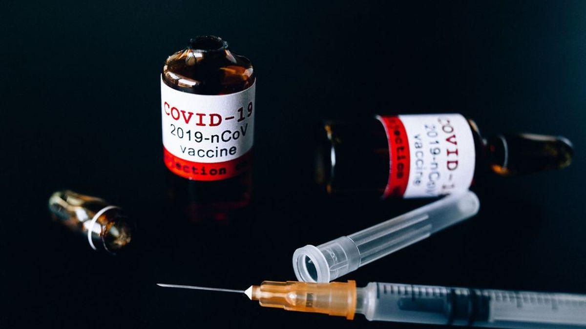 También para los mayores: la vacuna de Moderna podría generar más inmunidad que pasar la Covid
