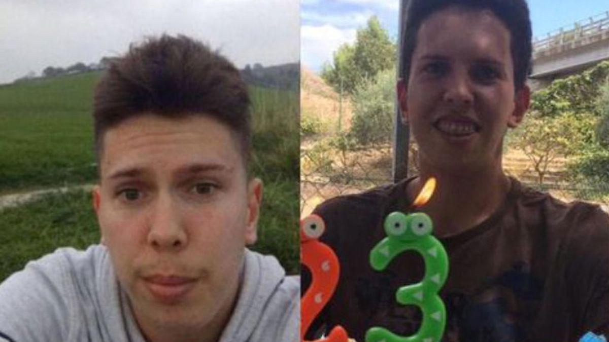 Hallan muerto en un pantano a un joven de 23 años desaparecido en Lleida