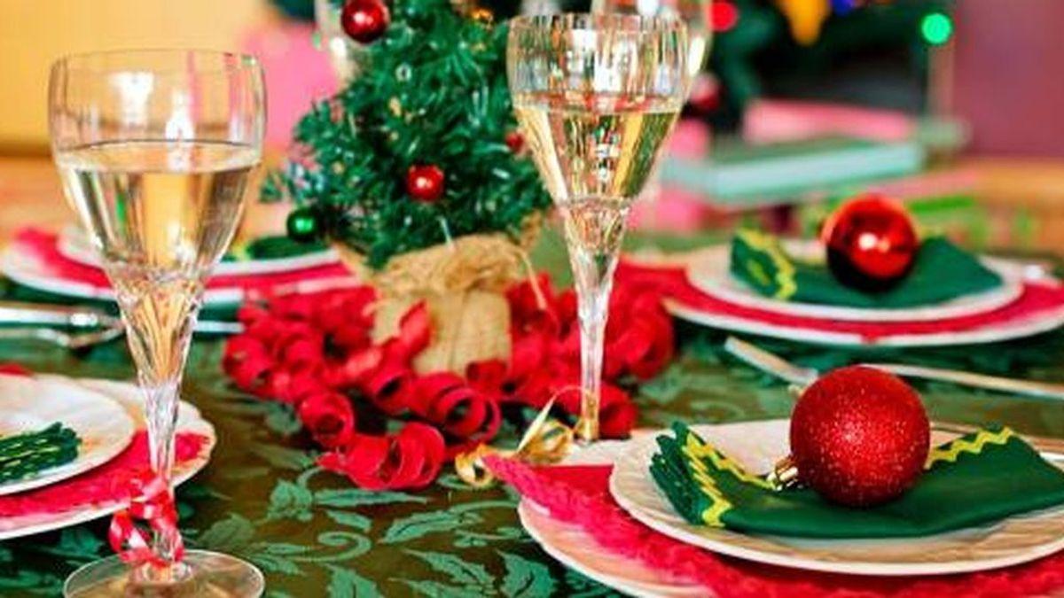 La Navidad covid tendrá sus ventajas: ni parientes insufribles ni gastos desmedidos