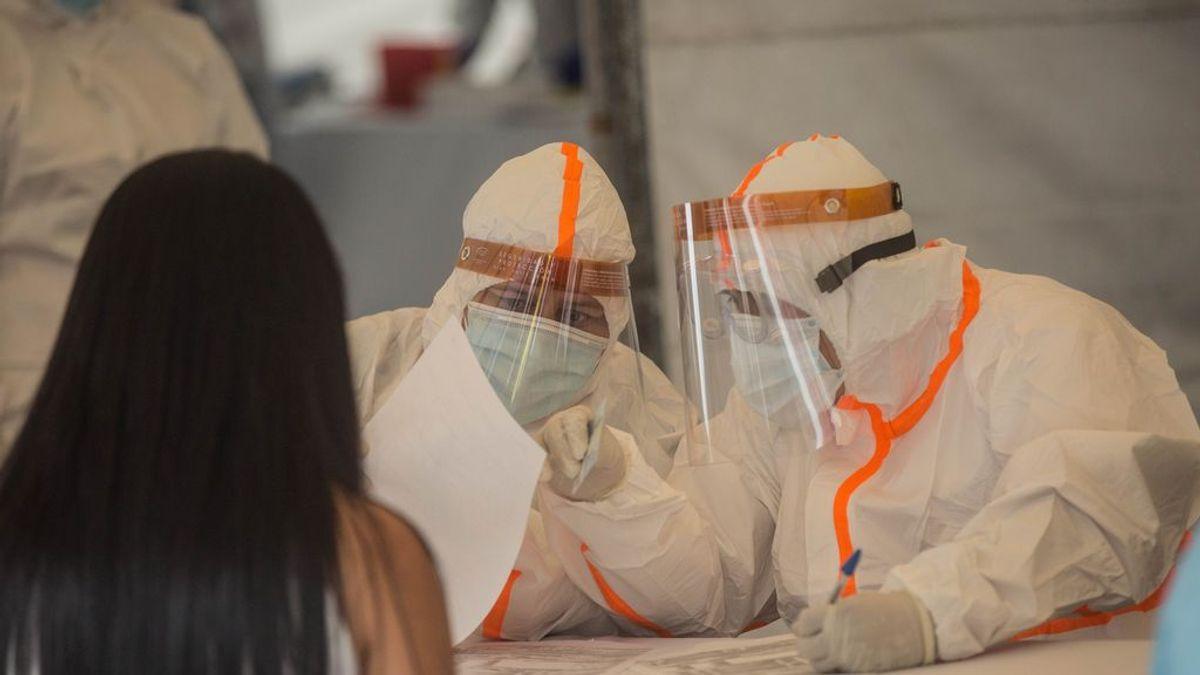 Ocho certezas del coronavirus: frente a las dudas y la desinformación, los datos claves de esta enfermedad