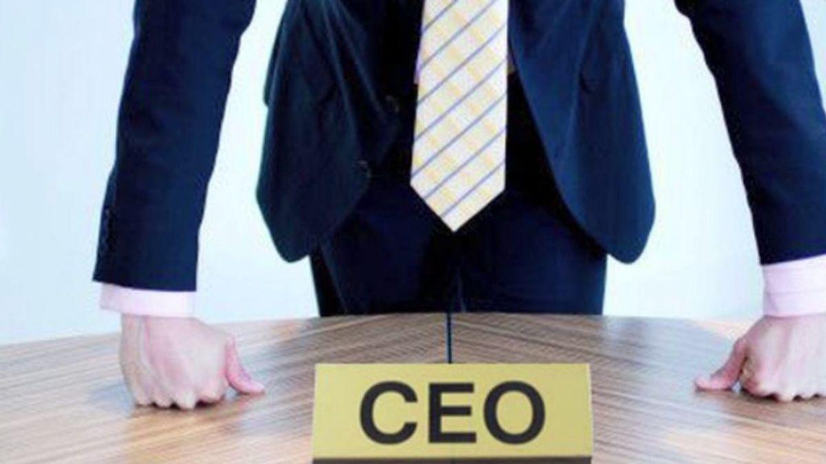 100 frases para aprender de los CEO españoles que han triunfado
