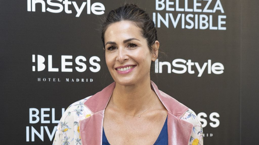 """En una entrevista, Nuria Roca explicó que la fidelidad le parecía """"aburrida""""."""