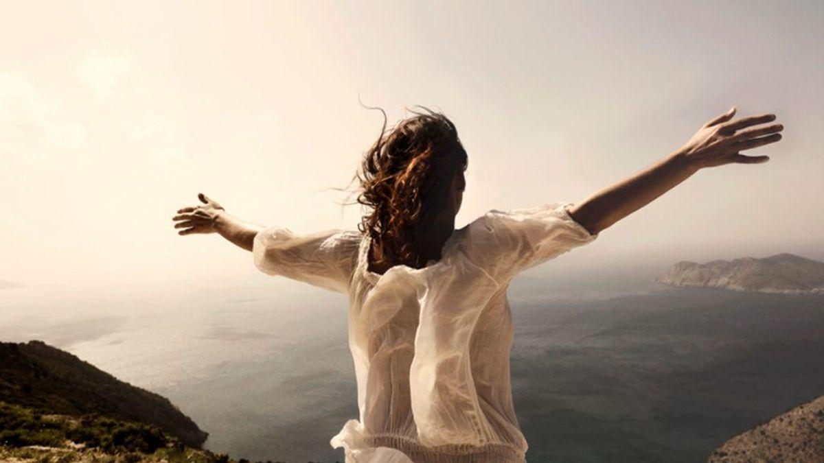Emprender: cuatro claves para no equivocarte al elegir tu negocio