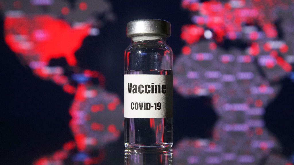¿Es mejor la inmunidad de la vacuna o la natural? Los expertos creen que vacunarse siempre será más seguro