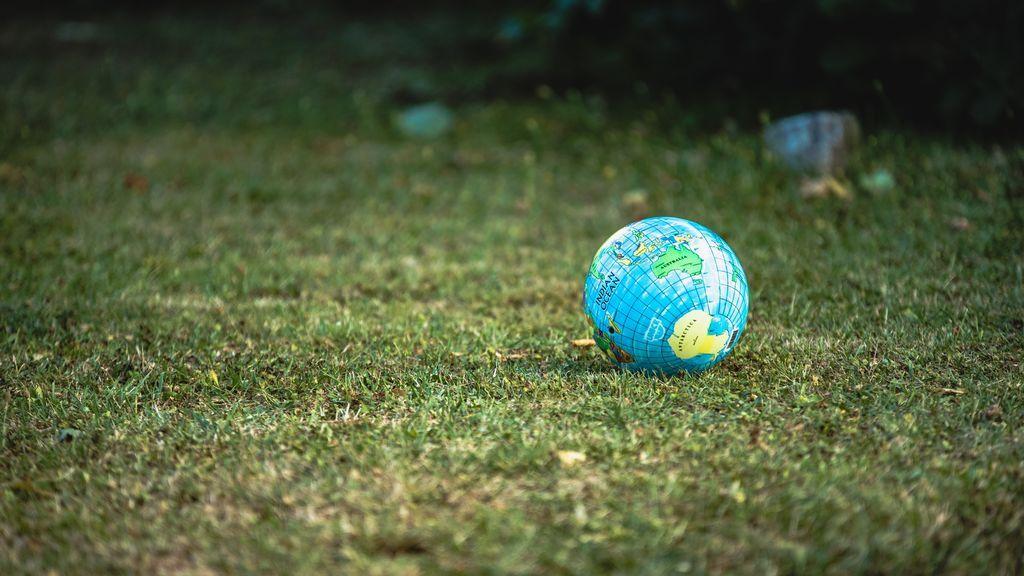 Pequeños cambios ecológicos en tus rutinas que suman para el medio ambiente