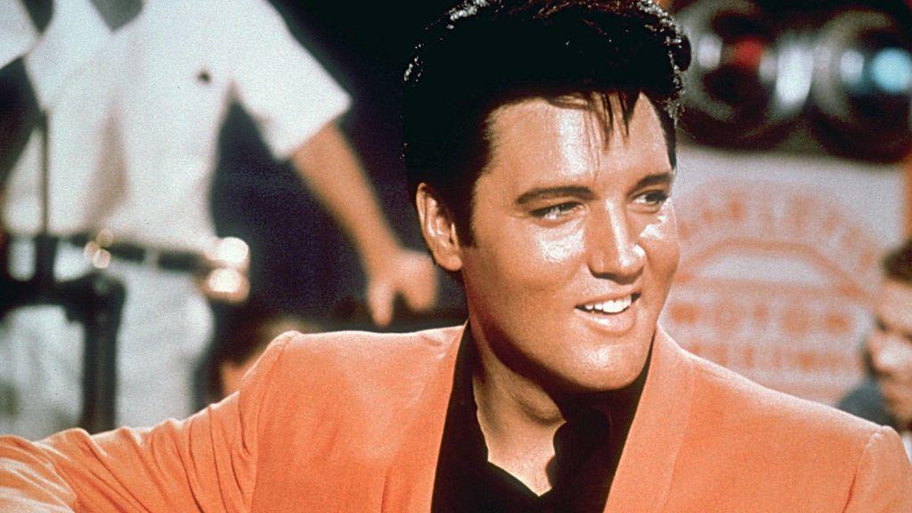 De suicidios que parecieron asesinatos a la leyenda de Elvis vivo: cinco misterios de la historia (maldita) del rock