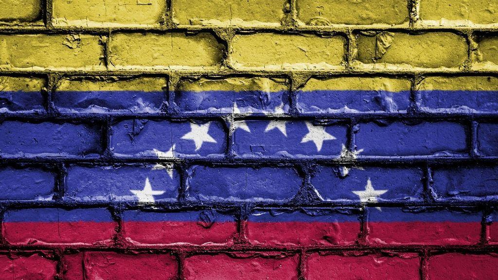 guaido venezuela
