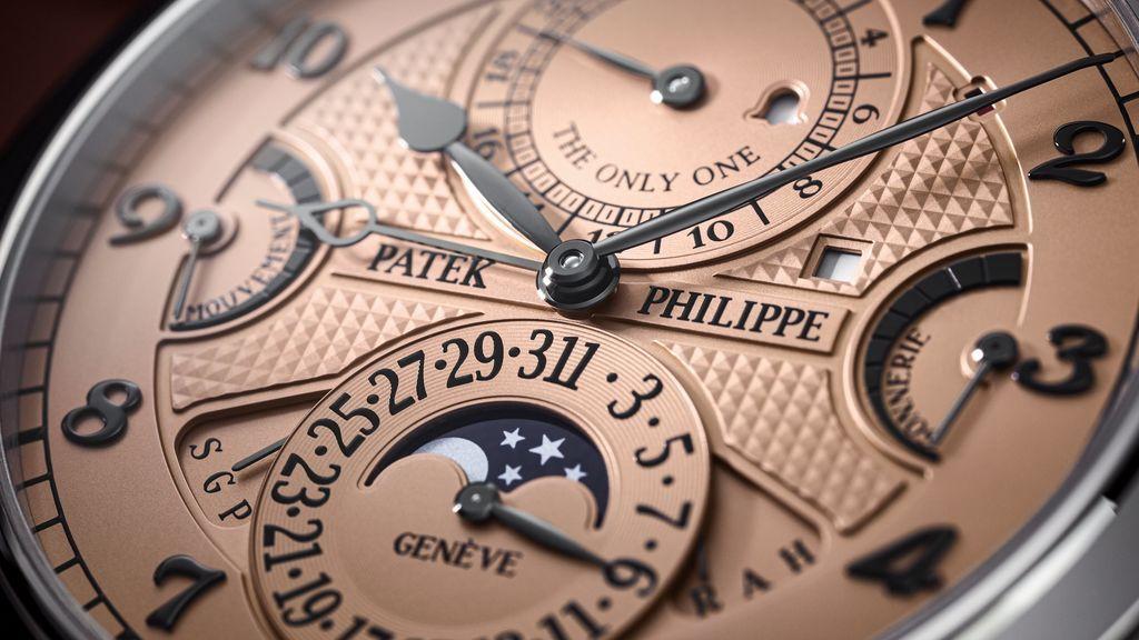 Patek-Philippe-Grandmaster-Chime-47mm-detalle-esfera-2