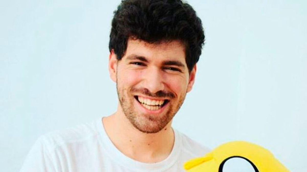 Mikecrack: el creador español 'más visto' en Youtube Gaming