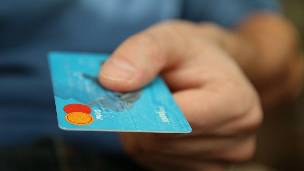Un juzgado de Madrid condena a Wizink a devolver más de 28.000 euros a un usuario por una tarjeta revolving
