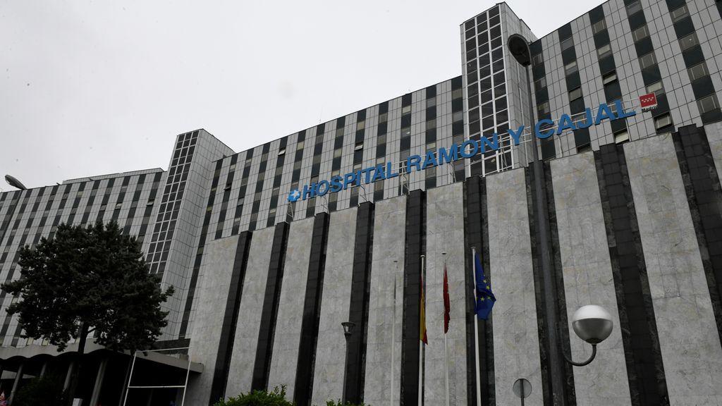 Madrid encadena cuatro días por debajo de los 1.000 contagios