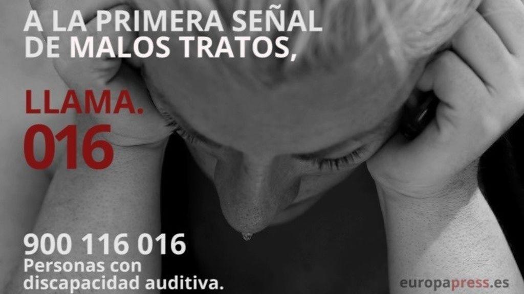 EuropaPress_1788427_cortes_piden_ejecutivo_c-lm_priorizar_lucha_contra_violencia_genero