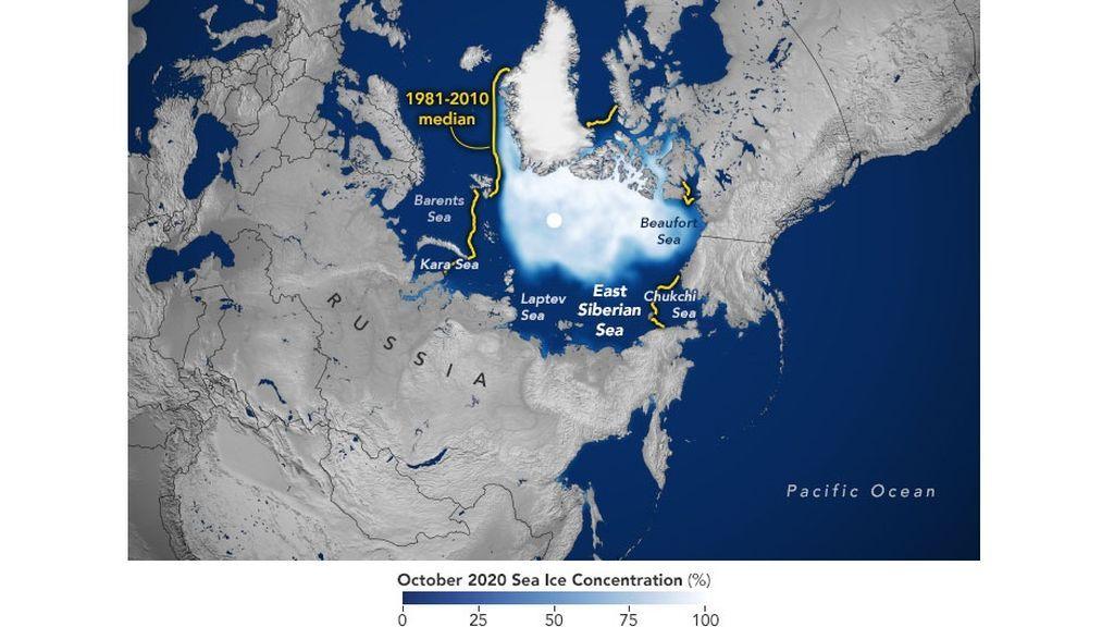 arctic_ssi_2020_october