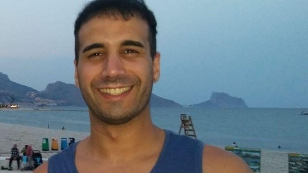 Arranca el juicio por la muerte de Asier Niebla: la Fiscalía pide 12 años a su supuesto agresor por homicidio