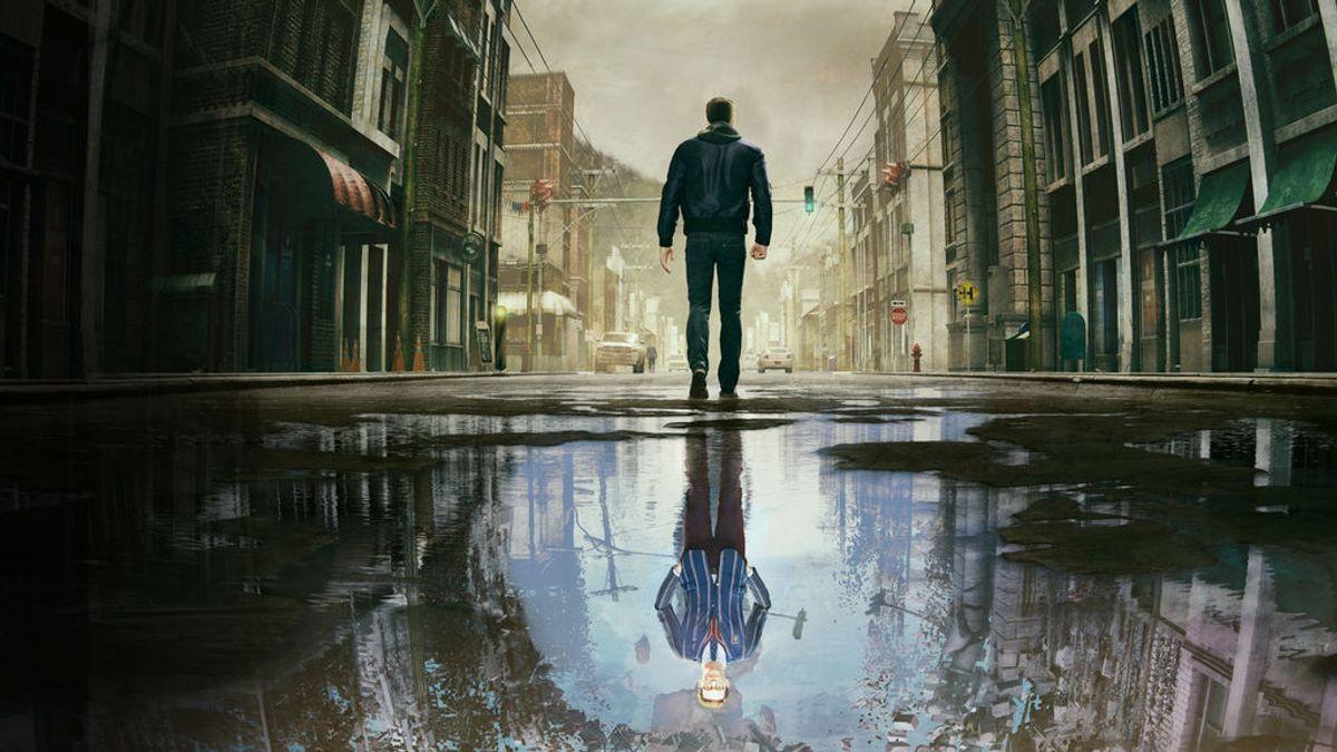 Análisis de Twin Mirror: en la mente del detective