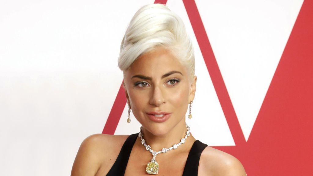 Lady Gaga, Al Pacino y Jeremy Irons reconstruyen el asesinato de 'Gucci' con Ridley Scott