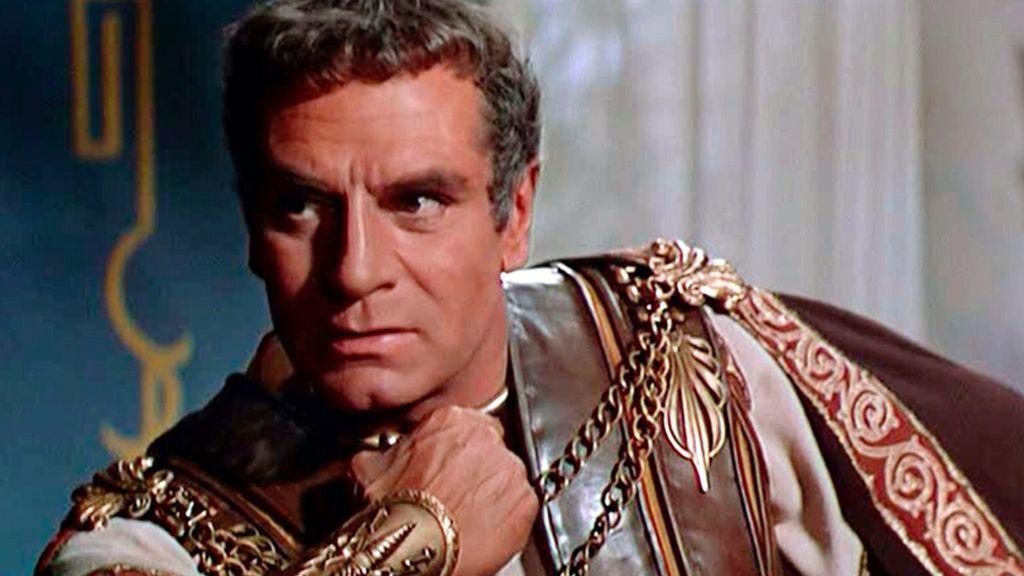 Julio César y Marco Antonio también se echaban cremas: los ungüentos que usaban los hombres en Roma y que aún puedes probar