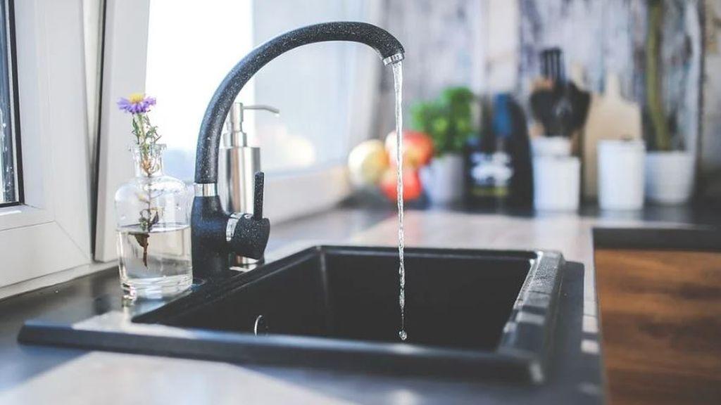 El agua, como el petróleo: este bien cotiza ya en Wall Street y su precio podrá oscilar cuando escasee
