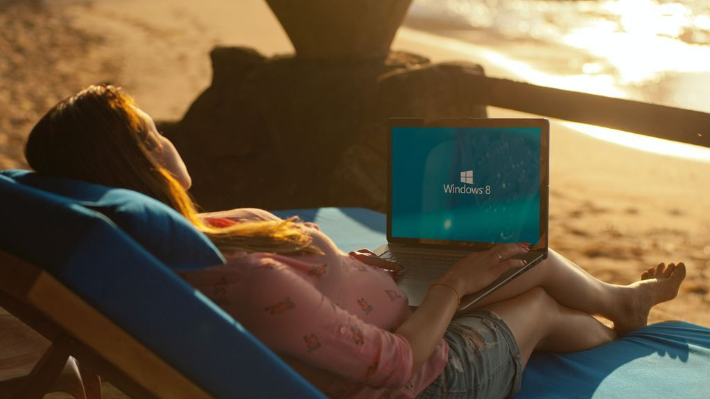 Una isla paradisíaca de Hawai ofrece viajes gratis para teletrabajar allí y reactivar su economía