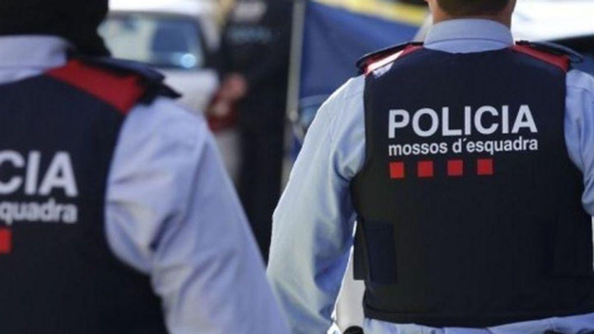 Condenan a 21 años a un monitor que prostituyó a cuatro menores en Reus