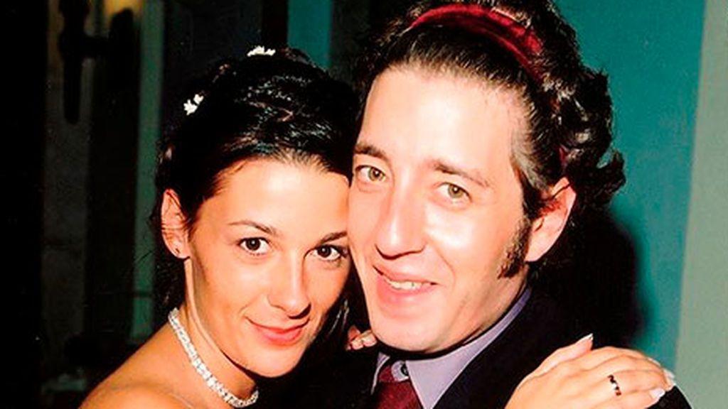 Por separado y felices: la vida de Eva y Emilio diecinueve años después  de 'GH'