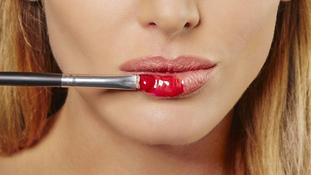 Microblanding de labios: llévalos siempre pintados gracias a esta solución semipermanente