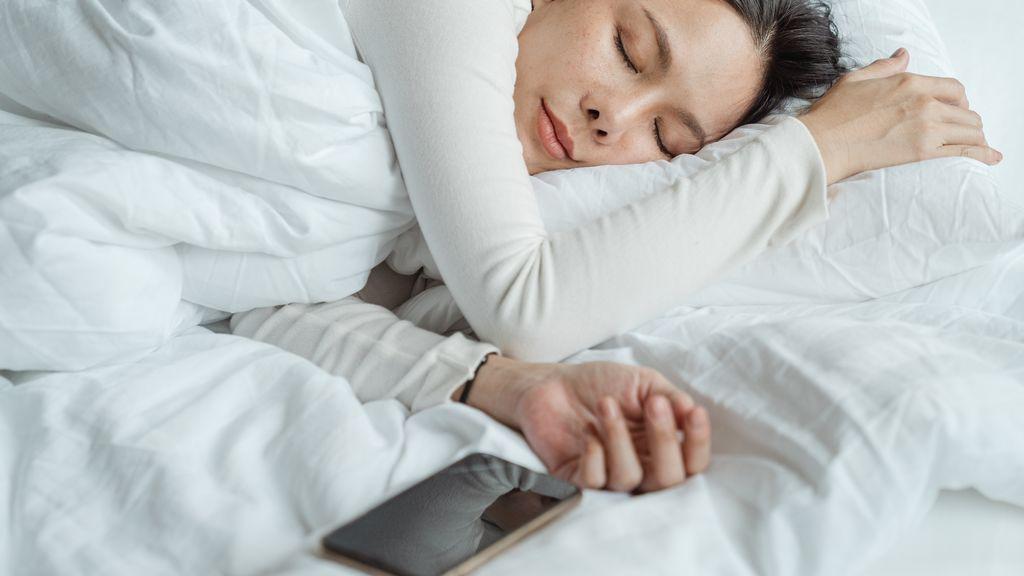 Cómo ayudar a la investigación contra el coronavirus mientras duermes